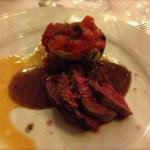 best_gastronomic_menu_in_mallorca