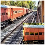 how to get from colombo to habarana