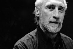 Frederic Rzewski's The People United Will Never Be Defeated (1975)