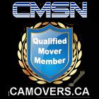 cmsn-emblem150x150