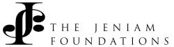 jeniam_logo