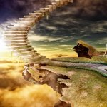 stairway_to_heaven_by_fantasy_seeker-d8qniv5