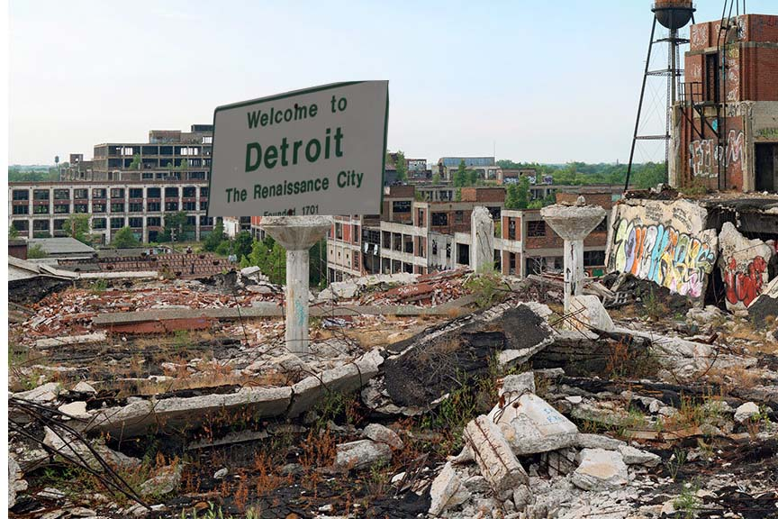 Detroit-after-60-years-of-Progressives1_24002ccd70b487147e1ef774ae48b70d