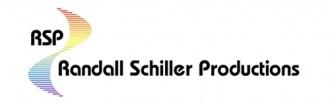 Randall Schiller