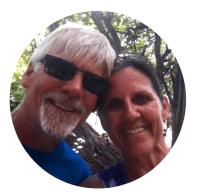 Kevin Keegan: Guest Blogger