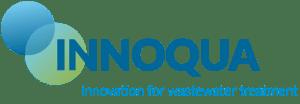 innoqua_logoclaim-klein