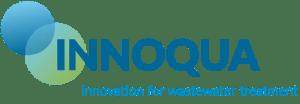 cropped-INNOQUA_logoclaim-klein-1.png