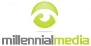 Mm_logo-300x151