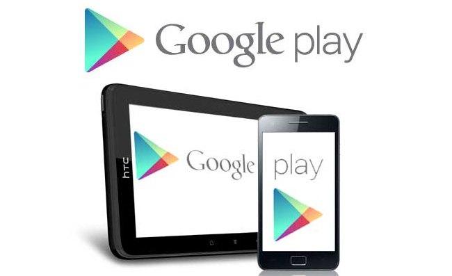 6 способов успешного продвижения приложения в Google Play