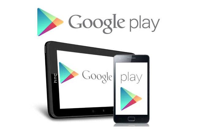 1345443762_google-play5