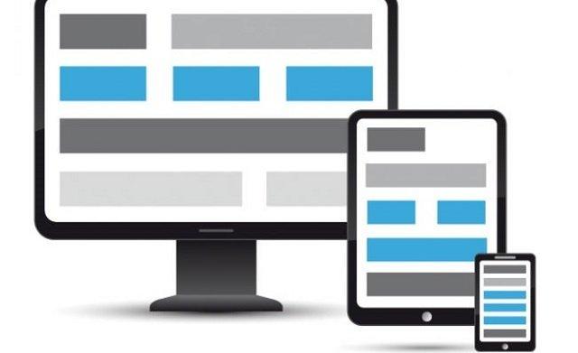 Чем адаптивный дизайн угрожает мобильному сегменту?