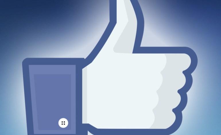 Facebook — таргетинг по скорости соединения