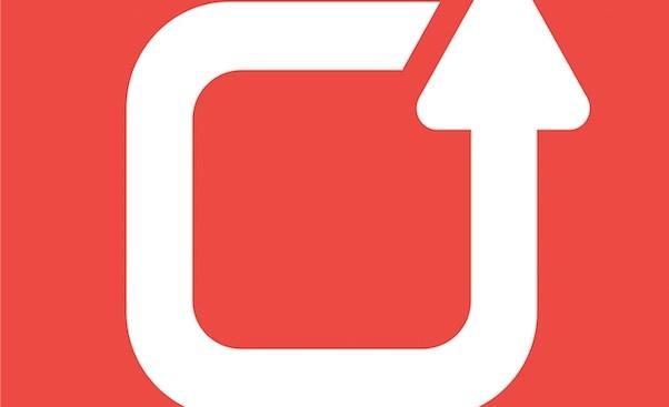 Видеореклама на смартфонах в Великобритании