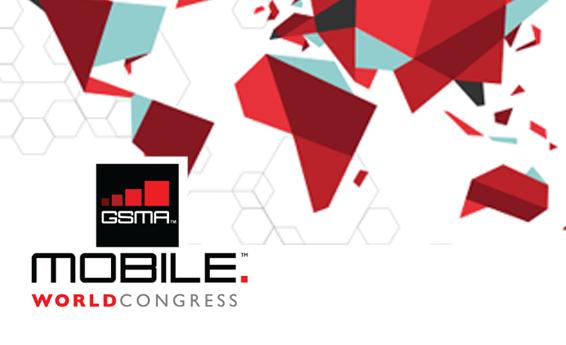 Mobile World Congress пройдет 2-5 марта 2015 года в Барселоне