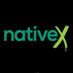 NativeXCircle1