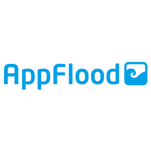 appflood