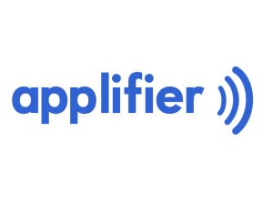 Applifier