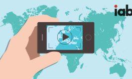 IAB: все больше пользователей смотрит видео на мобильных устройствах