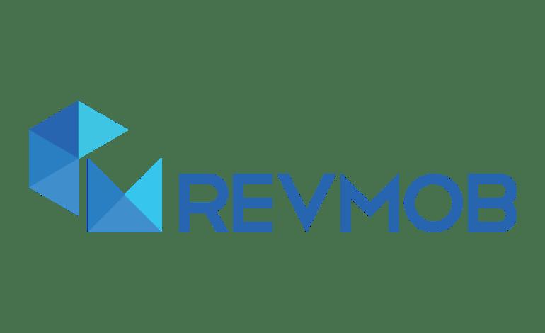 RevMob: 900 миллионов пользователей