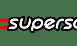 Supersonic упрощает размещение вознаграждающего видео в приложениях