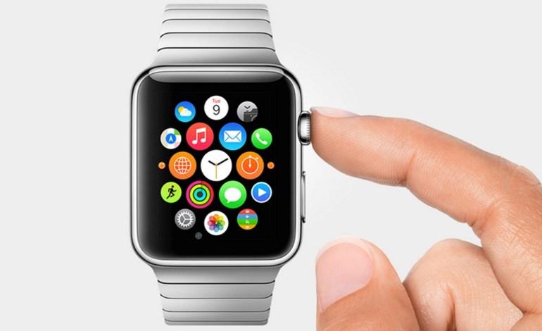 PubNative готовит нативную рекламу для Apple Watch