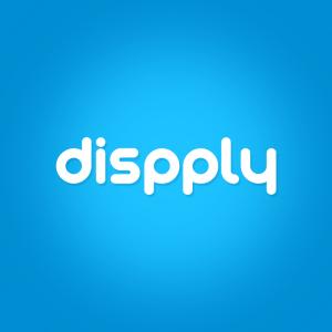 dispply