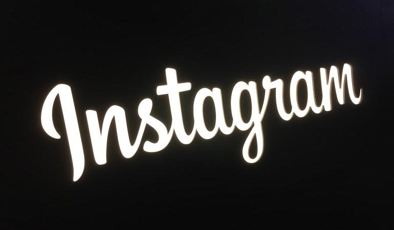 Доходы от мобильной рекламы Instagram достигнут $2.81 млрд в 2017