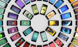 Flurry: смартфоны это новое ТВ