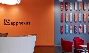 После включения фрод-фильтров, количество транзакций в AppNexus упало на 65%