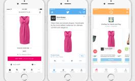 Relay от Stripe реализует покупки в приложениях