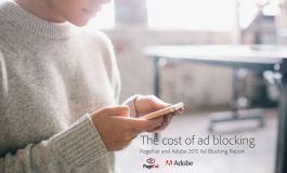 """Третий отчет """"Стоимость блокирования рекламы"""""""