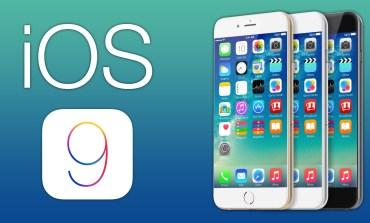 Блокирование контента в iOS 9 изменит мобильный веб