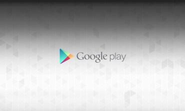 """В консоли разработчика Google Play появились """"универсальные кампании"""""""