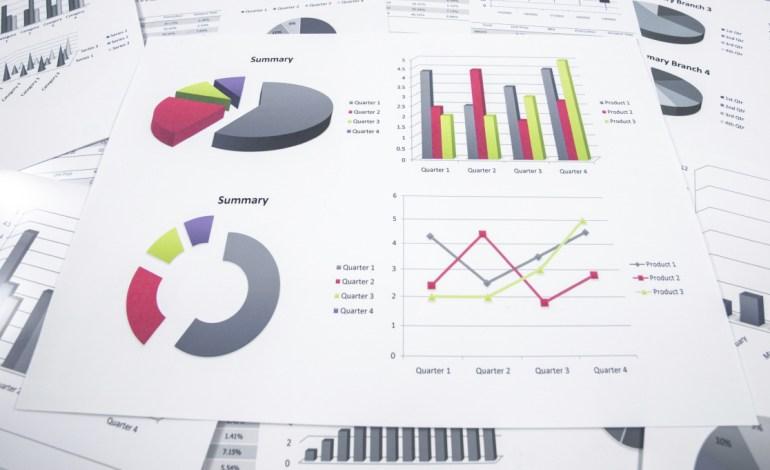 Персонализированная реклама и тактики data-driven маркетинга