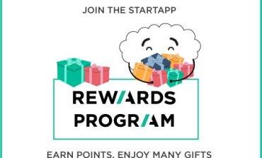 StartApp открывает программу лояльности для разработчиков