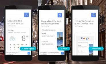 Как Booking.com использует динамическую рекламу Google Magic Banner