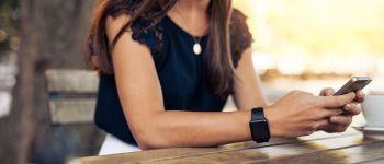5 трендов мобильного маркетинга 2016 года