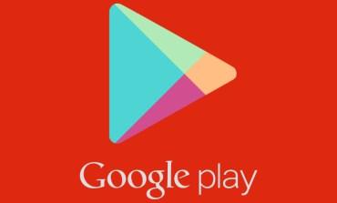 Google Play Services заработают в Китае