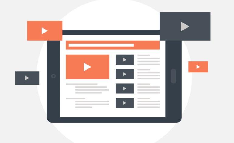 Видео-реклама в мобайле: прогнозы и статистика