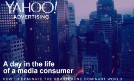 Что влиятельнее - ТВ реклама или реклама на смартфонах?