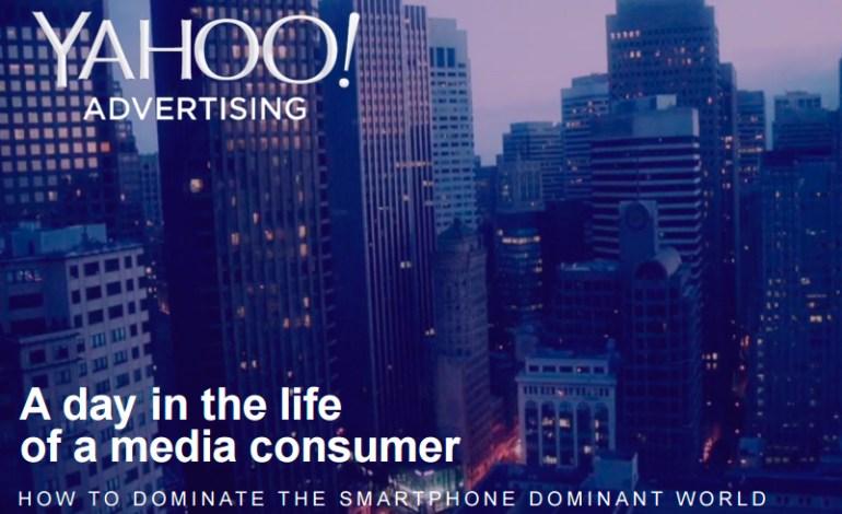 Что влиятельнее — ТВ реклама или реклама на смартфонах?