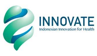 logo-medium-innovate