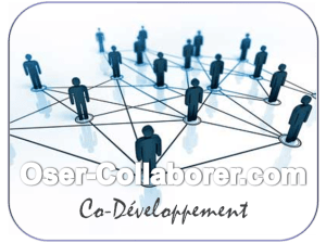 Oser-Collaborer - Logo - Co-Développement