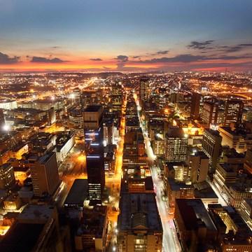 Johannesburg1