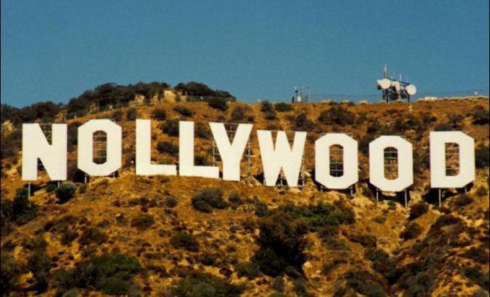 nollywood-nigeria