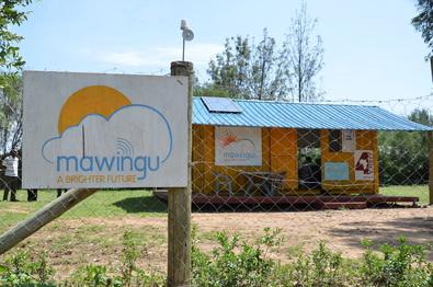 Mawingu networks