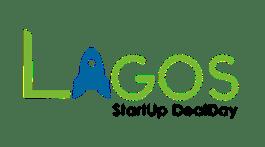 Lagos Startup DealDay