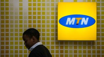 MTN image