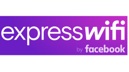 ExpressWiFi by Facebook