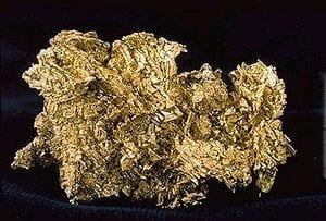 300px-GoldNuggetUSGOV
